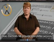 DoesElectionsNBProvideInterpreterServices-s